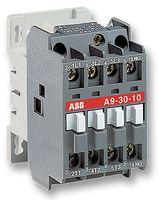 ABB A75-30-11-110V-50HZ