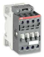 ABB AF09-40-00-13