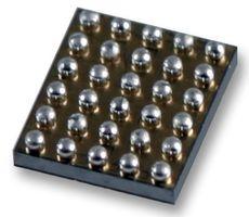 Analog Devices SSM2804CBZ-RL