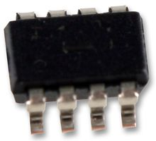 Texas Instruments TLV3502AIDCNT