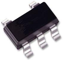 National Semiconductor LMV7271MF
