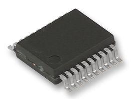 Microchip PIC16F1507-E/SS