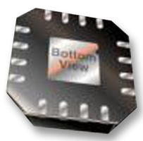 Analog Devices ADA4937-1YCPZ-R2