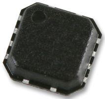Analog Devices AD8099ACPZ
