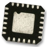 Analog Devices AD8003ACPZ-R2