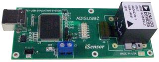 Analog Devices ADIS16364BMLZ
