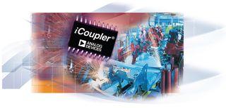 Analog Devices ADUM1210BRZ