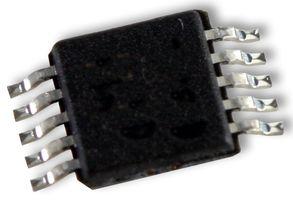 Analog Devices AD8592ARMZ