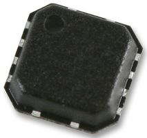 Analog Devices ADA4432-1BCPZ-R7
