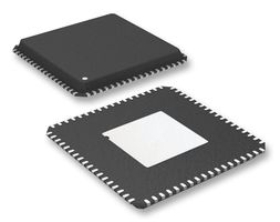 Analog Devices AD8283WBCPZ
