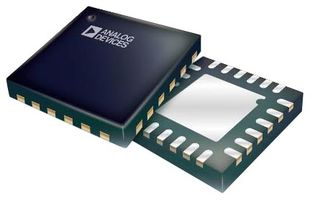 Analog Devices ADL5201ACPZ-R7