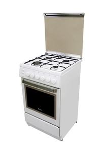 Ardo A 540 G6 WHITE
