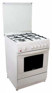 Ardo C 640 G6 WHITE
