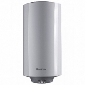 Ariston ABS BLU ECO 100 V