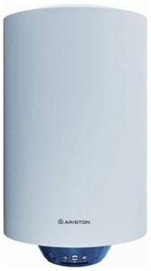 Ariston ABS BLU ECO 80 V