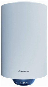 Ariston ABS BLU ECO 80 V Slim