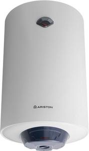 Ariston ABS BLU R 100 V