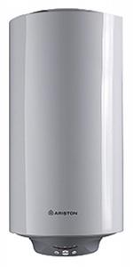 Ariston ABS PLT ECO 30 V slim