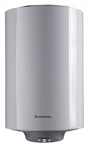 Ariston ABS PLT ECO 50V