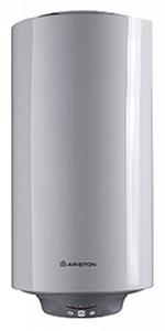 Ariston ABS PLT ECO 65V Slim