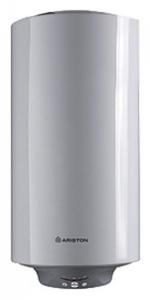 Ariston ABS PLT ECO 80V Slim