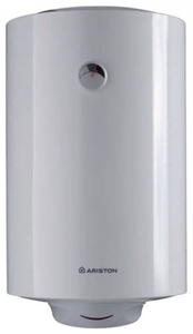 Ariston ABS PRO R 100 V