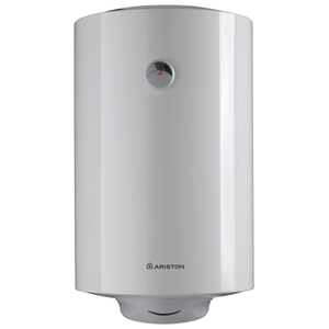 Ariston ABS PRO R 120 V