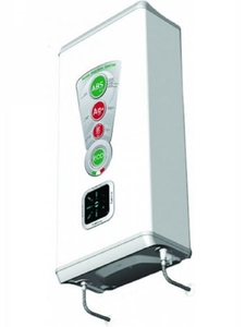 Ariston ABS VLS PW 100V