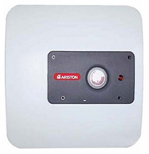 Ariston SG 10OR (PRO10 R/3)