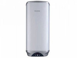 Ariston SHP ECO 40V Slim