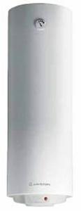 Ariston TI TRONIC 30 V SLIM
