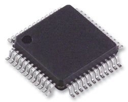 Atmel AT32UC3L0256-AUT