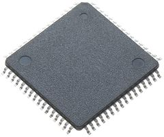 Atmel AT32UC3C264C-A2UT