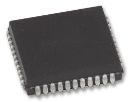 Maxim DS87C520-QCL+