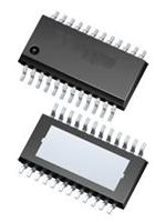 Atmel AT89C5121-ICSUL