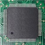 Atmel AT89C5132-ROTUL