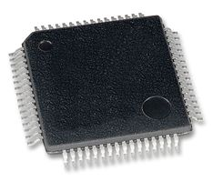 Microchip DSPIC33EP64GP506-I/PT