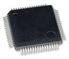 Microchip PIC18F6525-I/PT
