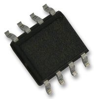Analog Devices ADA4898-2YRDZ