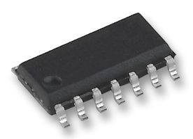 Analog Devices ADA4862-3YRZ