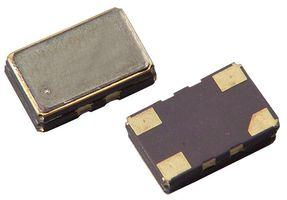 Avago Technologies HMPS-2822-BLK