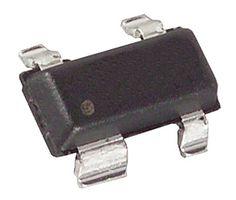 Avago Technologies HSMS-2805-BLKG