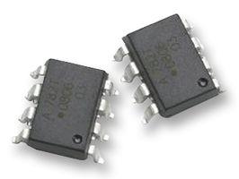Avago Technologies ACPL-782T-300E