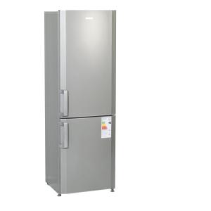 Beko CS 338020 S