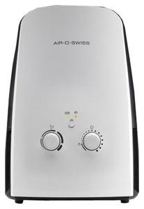 Boneco Air-O-Swiss U600