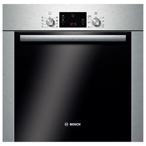 Bosch HBA 63B251