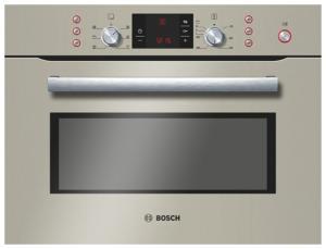 Bosch HBC 84K533