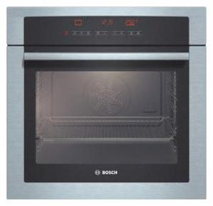 Bosch HBN 370651E