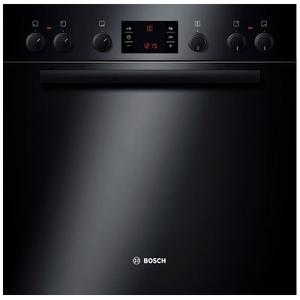Bosch HEA 23B260