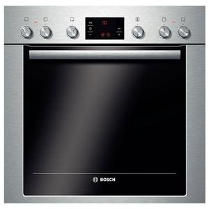 Bosch HEB 23D450
